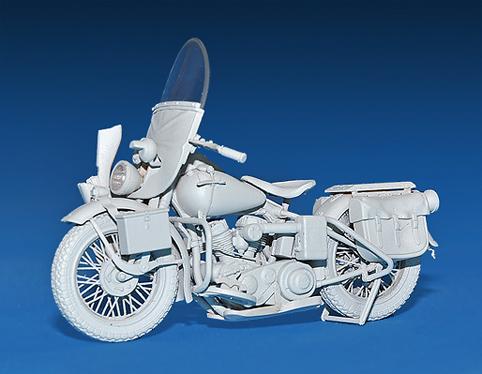 35085_MPMotors_04.jpg