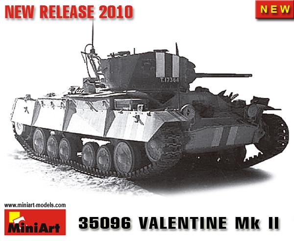 35096_ValentineMkII.jpg