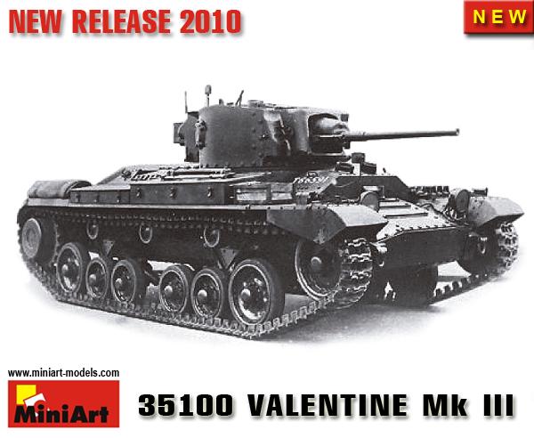 35100_ValentineMkIII.jpg