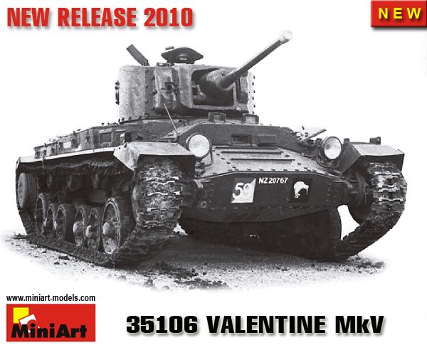 35106_ValentineMkV.jpg
